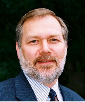 Scott Lively (Photo courtesy of TowleRoad.com)