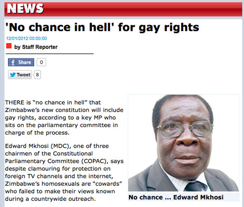 white-articles-against-gay-rights