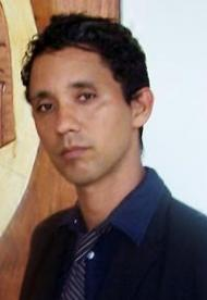 Caleb Orozco of United Belize Advocacy Movement (Photo courtesy of CTagOnline)