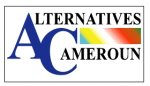 Logo of Alternatives-Cameroun