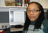 Muza Gandwe (Photo courtesy of BMJ.com)