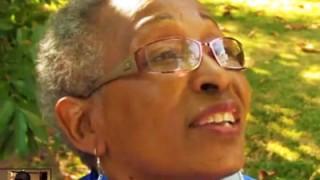 """Scène de """"L'amour et le respect"""" vidéo rejetée par les radiodiffuseurs jamaïcains. (Cliquez sur l'image pour voir la vidéo.)"""