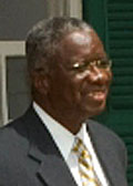 Freundel Stuart (Photo via Wikimedia Commons)