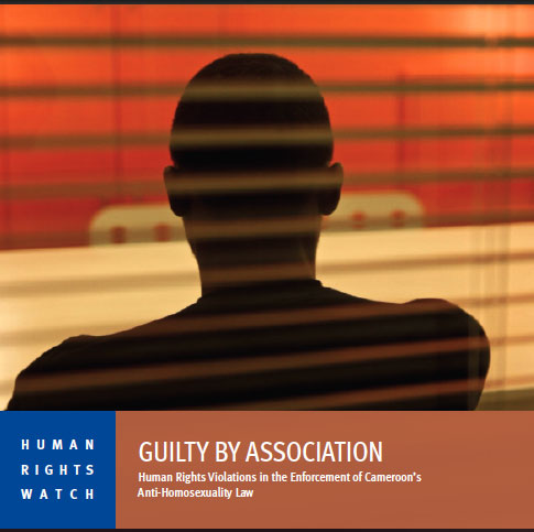 HRW-Cameroon-report-cover-03-2013