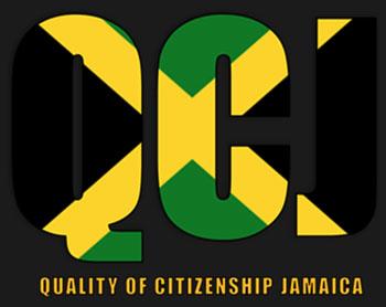 Qual-of-Cit-Jamaica-QCJ-logo