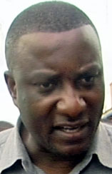 Henry Kapata (Photo courtesy of Lusaka Times)