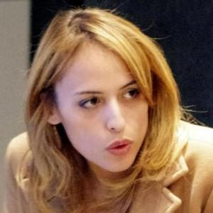 Yamina Thabet (Photo courtesy of Tunisia-Live.net)