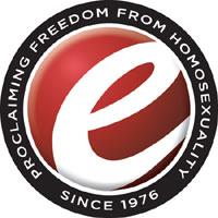 ExodusIntl logo