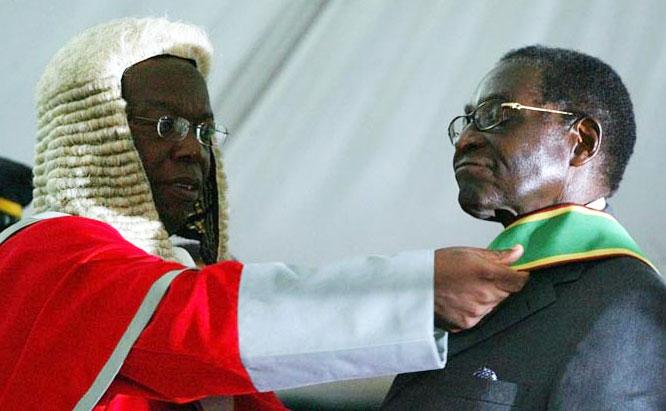 Robert-Mugabe-2013-inaugur-NewsDay