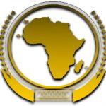 Logo of the African Commission on Human and Peoples' Rights