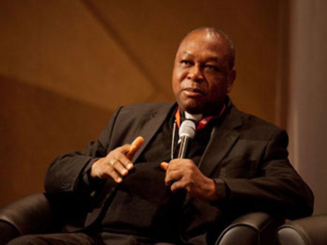 Cardinal John Olorunfemi Onaiyekan (Photo courtesy of OsunDefender.org)