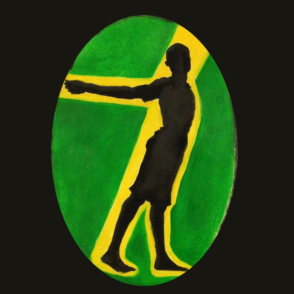 Dwayne's House logo