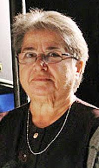 Roberta Sklar
