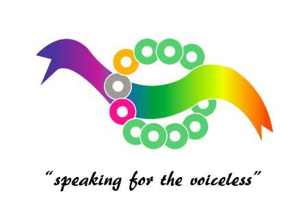 Friends of Rainka logo