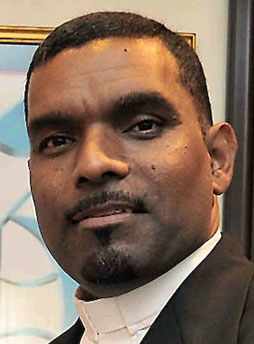 Sean-Major-Campbell-Rev-Jamaica-Gleaner