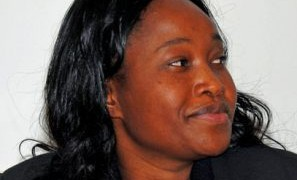 Malawi Justice Minister Janet Chikaya-Banda Malawi has stopped arresting people for same-sex intimacy pending a review of the country's anti-gay laws, Justice Minister Janet Chikaya-Banda told the U.N. Human Rights Committee in July 2014. (Photo courtesy of AfricaResearchInstitute.org)