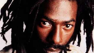 Reggae singer Buju Banton (Photo courtesy of BadBoysOfReggae.com)