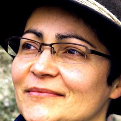 Shadi Amin (Photo courtesy of Murmitoyen.com)