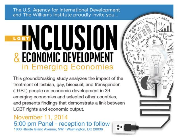Williams-Institute-LGBT-inclusion-panel