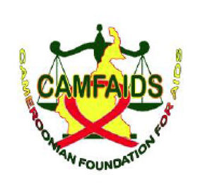 Logo of Camfaids