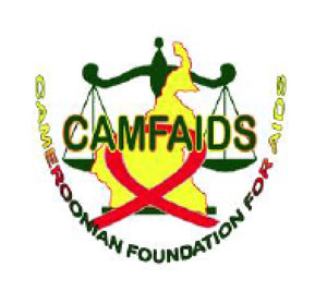 Logo of Camfaids