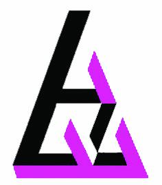 GALZ logo