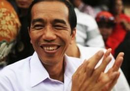 Indonesian President Joko Widodo (Photo courtesy abc.net.au)
