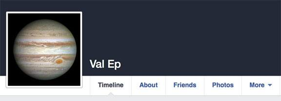 Image on Val Ep's Facebook page.