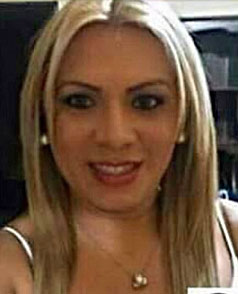 Francela_Mendez_Rodriguez_Maybelin-Rivas_Asociacion-Aspidh-Arcoiris-via-Wash-Blade