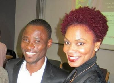Bisi_Alimi_and Funmi_Iyanda (Photo courtesy of lindaikeji.blogspot.com)
