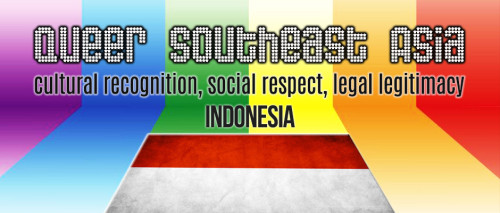Issue_18_banner_INDONESIA-500x213