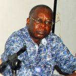 Francis Tsegah (Photo courtesy of Ghana Biz Portal)