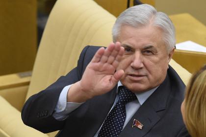 Ivan Nikitchuk (Photo courtesy of Lesbiru.com)