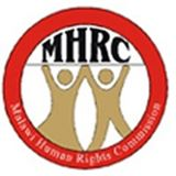 Malawi Human Rights Commission logo