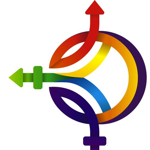 Logo of Orinam