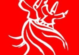 Shams logo