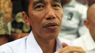 """Indonesian President Joko """"Jokowi"""" Widodo (Photo courtesy of abc.net.au)"""