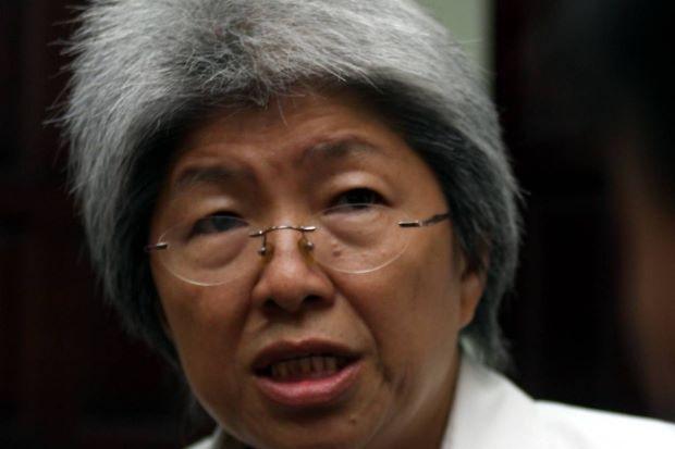 Chong-Eng (Photo courtesy of Mykmu.net)
