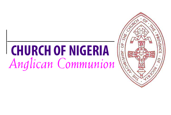 Logo of the Church of Nigeria