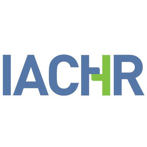 IACHR_logo