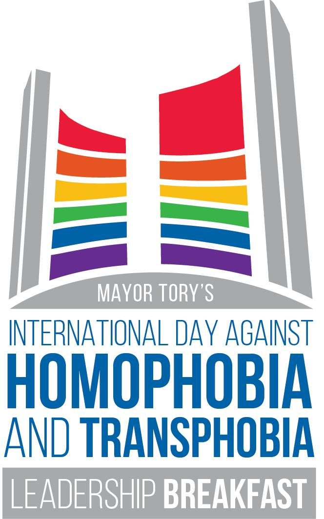 IDAHOT Toronto MT