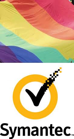 Symantec-with-flag