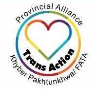 Trans Action Alliance logo