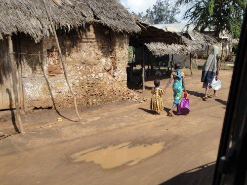 Malindi scene (Photo courtesy of TripMundo.com)