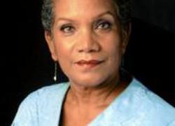 Arlene Harrison-Henry, Jamaica's public defender (Photo courtesy of the Jamaica Gleaner)
