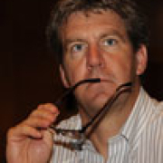 Erik Lamontagne (Photo courtesy of ResearchGate.net)