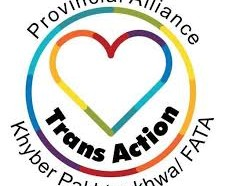 TransAction-KP logo