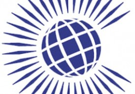 Logo of the Commonwealth
