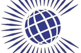 Logo of the Commonwealth