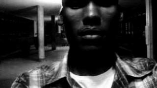 Sempigya Juma Abubakar (Photo courtesy of Simon Kwesigabo)